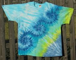 Tie Dye Halloween Shirts by Triple Spiral With Directions Diy Tie Dye Pinterest Tie Dye