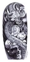 382 best oriental images on pinterest oriental tattoo japan