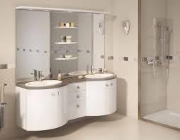 model chambre beau model de chambre a coucher 10 modele salle de bain