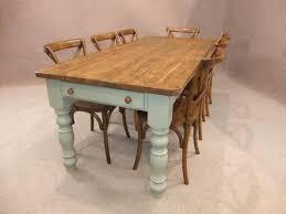 Old Farm Tables Details About 4ft Reclaimed Magnificent Antique Farmhouse Kitchen