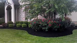 Residential Landscaping Services by Landscaping Service Columbus Ohio Wilson U0027s Landscaping Services
