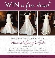wedding dress sales sale wedding dresses wedding corners