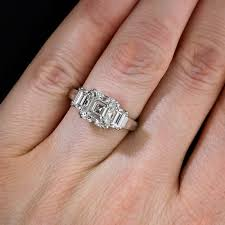 types of wedding ring jewelry rings wonderful engagement ringuts imagesoncept