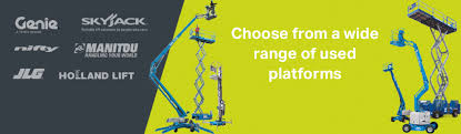home access platforms for sales from aj access platforms uk