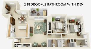 one bedroom apartments in kalamazoo bedrooms fresh one bedroom apartments kalamazoo mi home design
