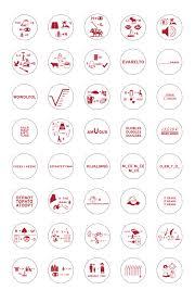 narragansett 2015 narragansett rebus puzzles
