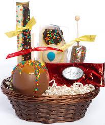 happy birthday gift baskets happy birthday gift basket chocolate basket for birthday