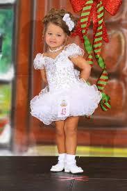 high quality cheap kids formal dresses buy cheap cheap kids formal