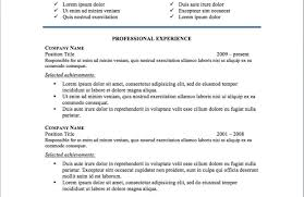 best resume the best font for resume 25 unique resume fonts ideas on