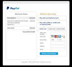 download email invoice template rabitah net wolf bootstrap admin