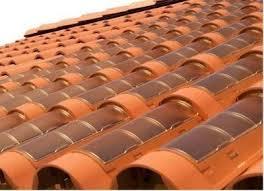 piastrelle fotovoltaiche tegole fotovoltaiche prezzi tegole quanto costano le tegole