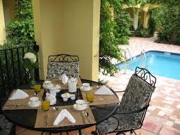 grandview gardens b u0026b west palm beach fl booking com
