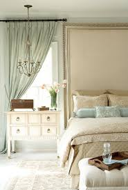 remarkable magical thinking bedding decorating ideas
