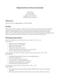 resume templates nursing free nursing resume templates australia medicina bg info