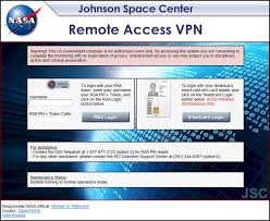 nasa enterprise service desk remote network access jsc and wstf vpn instructions for mac users