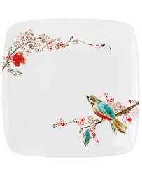 lenox simply chirp collection dinnerware dining