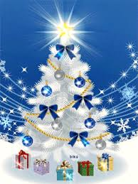 wallpaper christmas gif download animated 240x320 ёлочка 2013 cell phone wallpaper