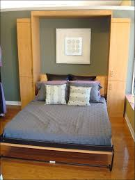 bedroom marvelous ikea malm bed frame ikea malm queen bed murphy
