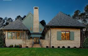 home builder design center jobs charlotte nc country homes design centre 100 houseplans and more springfall