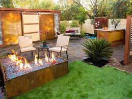 best backyard design ideas best 25 small city garden ideas on