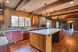 kitchen wood furniture paint and wood finishing products paint co
