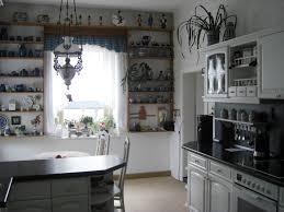 Zu Verkaufen Einfamilienhaus Verkäufe 1 Familien Haus Immobilien Seite 5