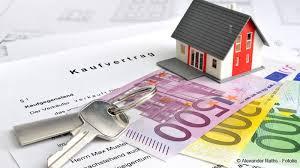 Immobilien Privat Immobilie Selber Verkaufen Das Müssen Sie Wissen Concept Bau
