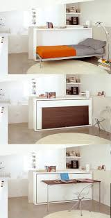 space saving bunk beds mid loft bed junior build a murphy with stunning space saver bed ideas images decoration ideas