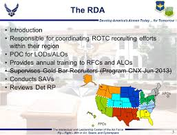 maj billy w clark rda ne 1 current as of 1 oct ppt download