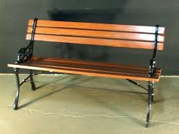 wrought iron bench ends small iron bench wrought heart shaped white 2 size of seats