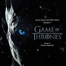 Wildfire White Walkers by Game Of Thrones Season 7 Soundtrack Game Of Thrones Wiki