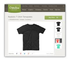 You Are My Designs How To Start A T Shirt Business In 24 Hours