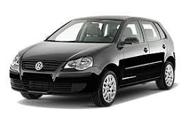 Port Elizabeth Car Rental Europcar South Africa Port Elizabeth Airport Car Rental
