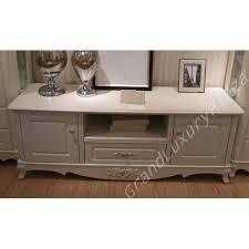 télé pour chambre meuble tv pour chambre solutions pour la décoration intérieure de