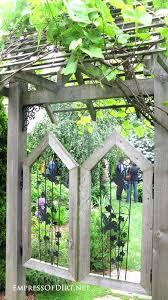15 best garden decor images on pinterest garden ideas backyard