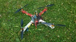 diy drone arduino controlled diy drone