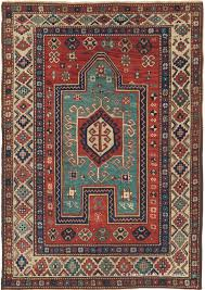 3x6 Rug Caucasian Rugs Basic Facts Claremont Rug Company