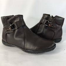 canada s ankle boots martino ankle boots for ebay