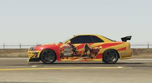 nissan skyline 2015 wallpaper 1999 nissan skyline gt r r34 gta5 mods com
