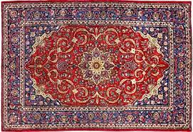 Rug Restoration Chinese Rug Care New York Great Care
