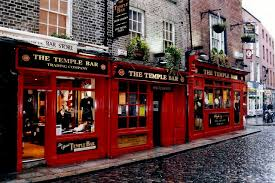 25 best things to do in dublin the tourist
