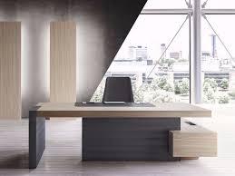 Modern Led Desk L Desk Stunning Modern White Desks 2017 Ideas White Desk Target