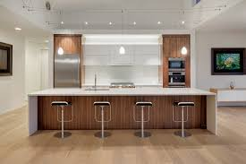 counter stools for kitchen island cool swivel counter stools in kitchen contemporary with chakra