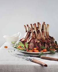 thanksgiving alternatives to turkey beyond turkey thanksgiving main dishes martha stewart