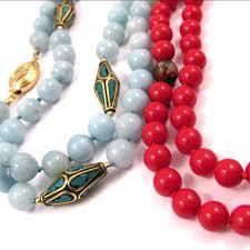 Bead Jewelry Making Classes - star u0027s beads