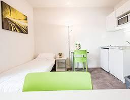 chambre etudiante lyon résidence univers 7 logement étudiant à lyon 7e sergic résidences