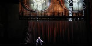the great gatsby u2013 opera u2013 semperoper dresden