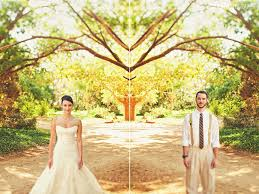 wedding venues lubbock tara donaho heath hobgood i fulford barn i lubbock wedding