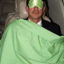 Travel Comfort Items How To Make Overnight Flights To Asia More Comfortable Usa Today