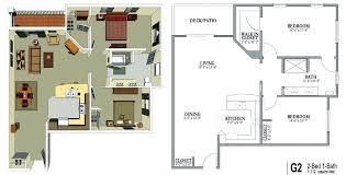 1 bedroom condo floor plans 1 bedroom 2 bath house plans inspirational 1 bedroom condo floor